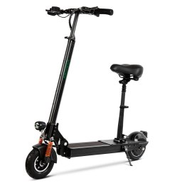 gy6 50cc wiring diagram electric scooters for sale wiring diagramelectric scooter wiring schematic scooters for sale [ 2250 x 1500 Pixel ]
