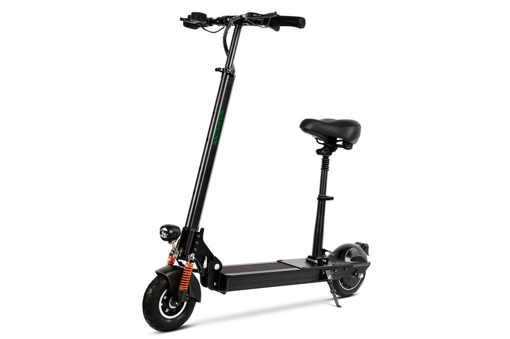medium resolution of gy6 50cc wiring diagram electric scooters for sale wiring diagramelectric scooter wiring schematic scooters for sale