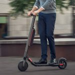 Es4 Scooter Cheaper Than Retail Price Buy Clothing Accessories And Lifestyle Products For Women Men