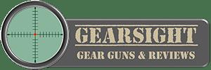 GearSight.com Logo