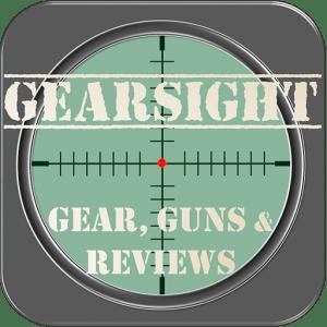 GearSight.com