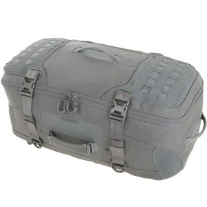 Maxpedition IRONSTORM Gray