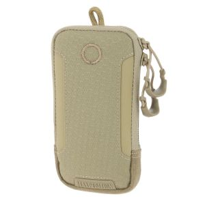 Maxpedition PLP iPhone 6 Pouch Tan
