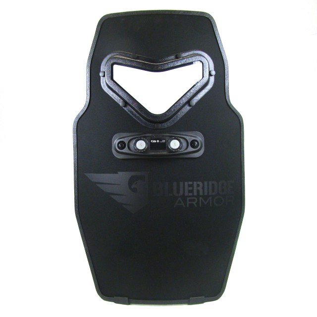 Elzetta Shield Lights