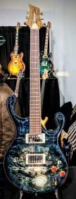Abenare Guitars