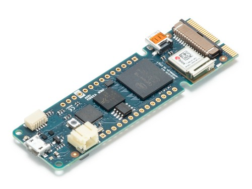 Arduino Graduates, Enters the Professional World