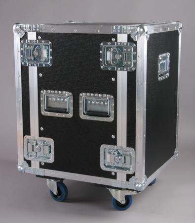 abs rack case for sale gearsource