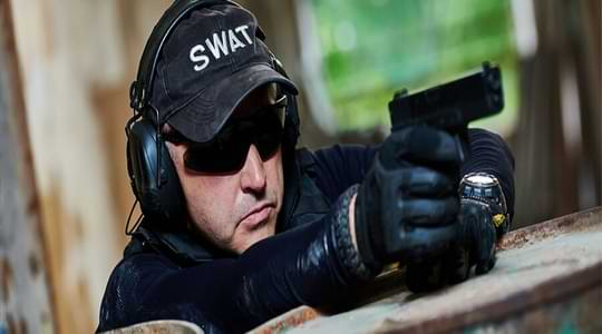 Best Airsoft Pistol For Training (August  2019) - Guide and Reviews