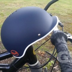 Pico Arm Chair Netting Covers For Wedding Gear Up In Style Thousand Vintage Cycling Helmets