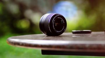 Top 10 Best Nikon Lenses For Photography & Video