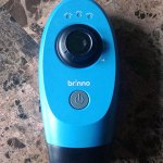 Brinno TLC100 Time Lapse Camera Review
