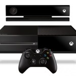 Xbox One Available for Pre-order