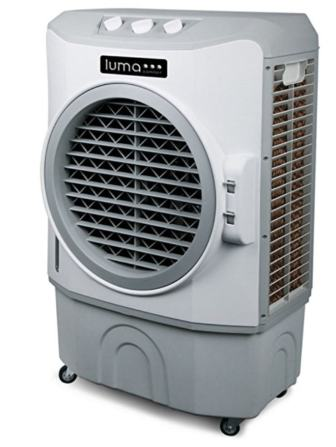 Best Evaporative Coolers Luma