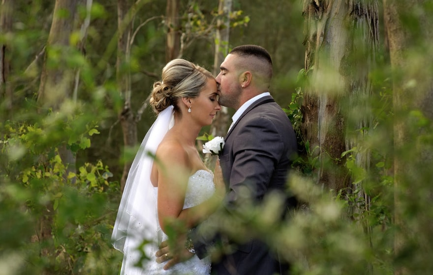 Best Lens For Wedding Pography   Top 5 Best Lenses For Wedding Photography Geartacular