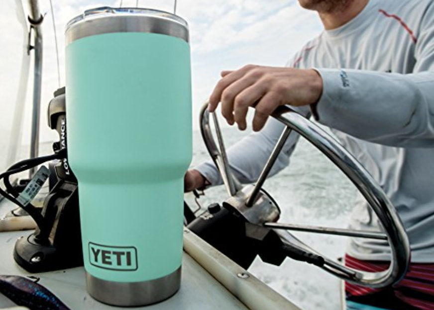 best yeti cooler reviewed