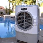 Top 5 Best Evaporative Coolers Reviewed
