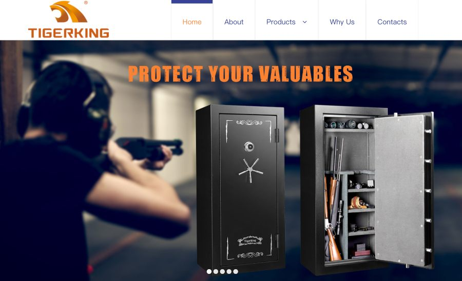 Top 15 Best Home Safe nds 2019! (Amsec, Sentry + More!) Mobile Home Safes on home security, home red, home heat, home vault, home drive, home shredder, home safety, home sentry bogota, home wanted, home escape plan, home trash,