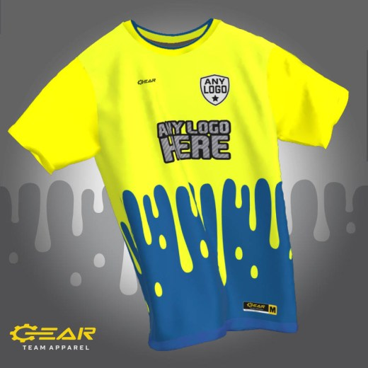 Paint-Custom-Soccer-Jerseys