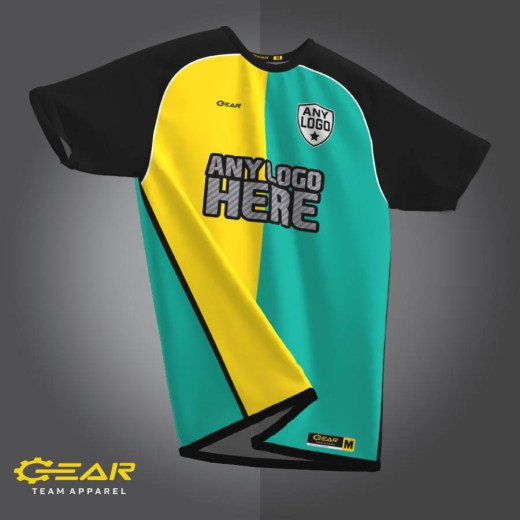 pick-a-color-Custom-Soccer-Jerseys