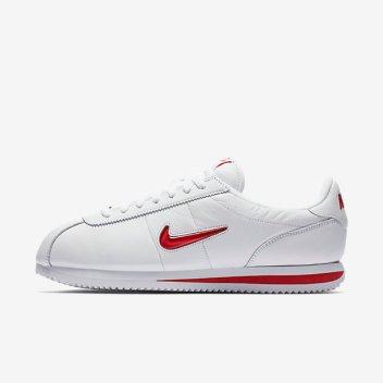 cortez-basic-jewel-qs-shoe