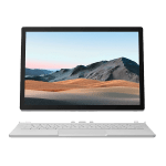 Surface Book 3 I7