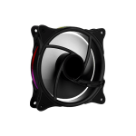 Eclipse-12(4)