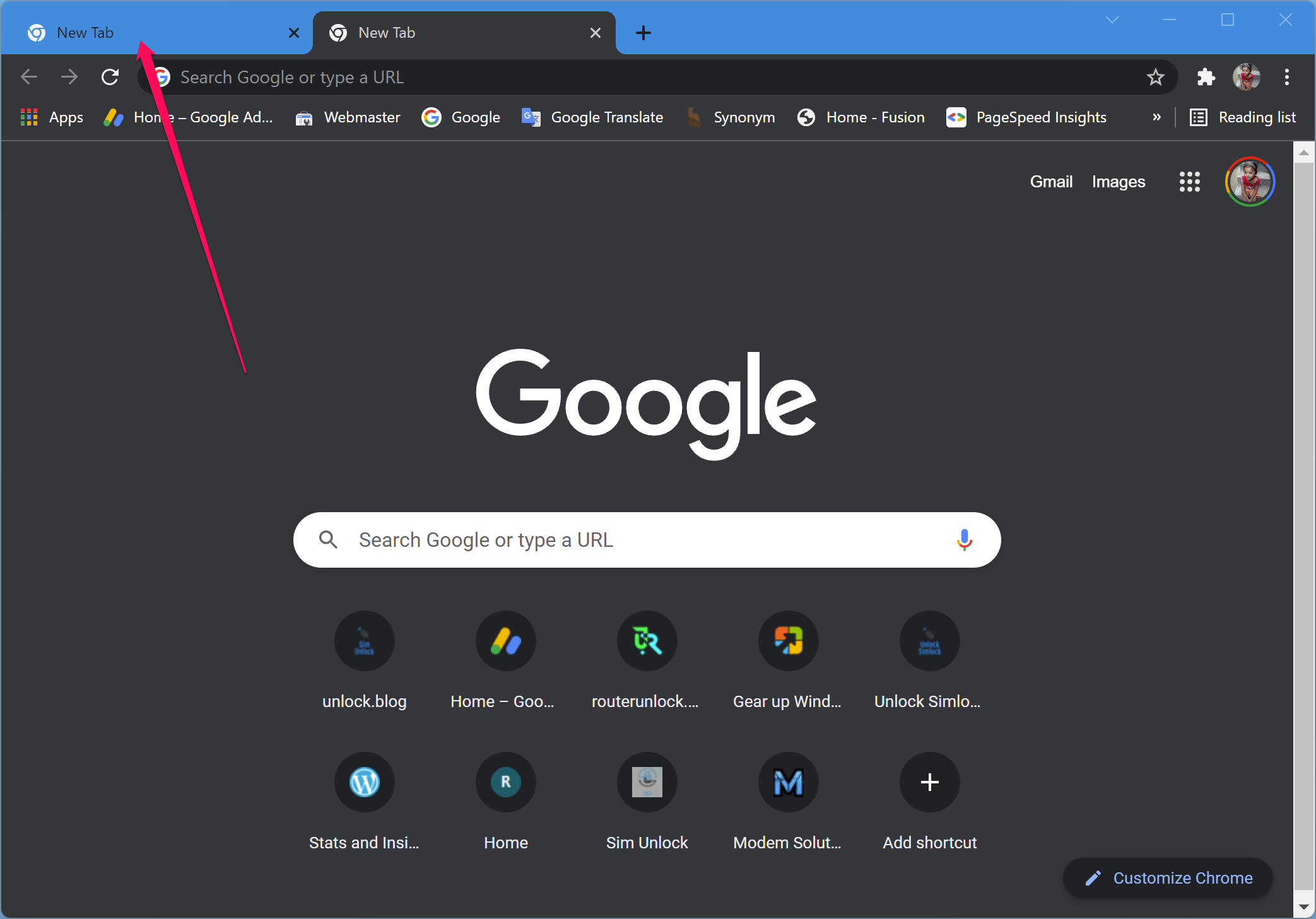 How to Show Color on Title Bars in Windows 11?