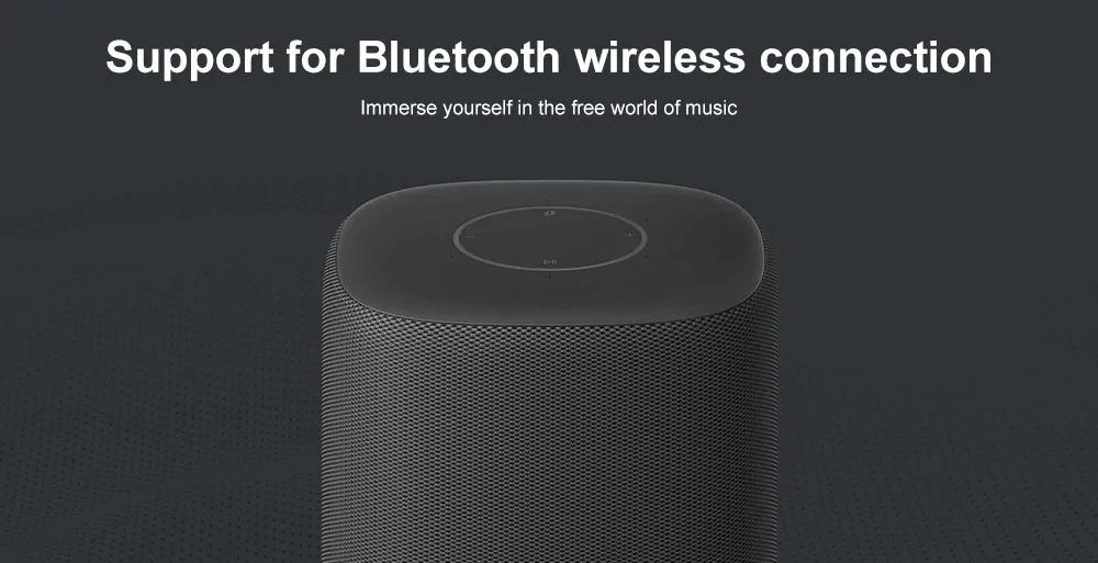 cheap xiaomi xiaoai bluetooth speaker