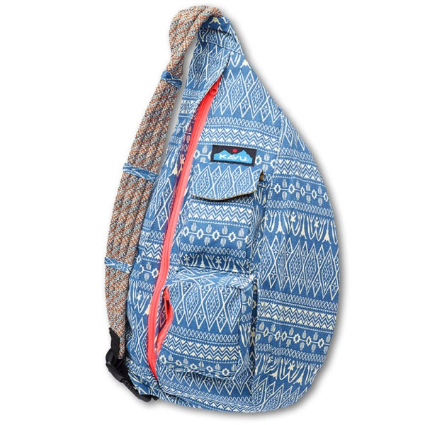 Kavu - Rope Shoulder Bag