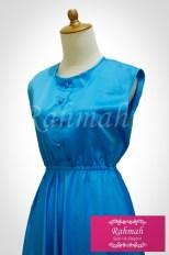 azalia dress blue 2a