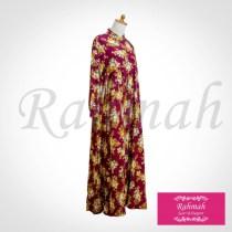 dalila dress size M