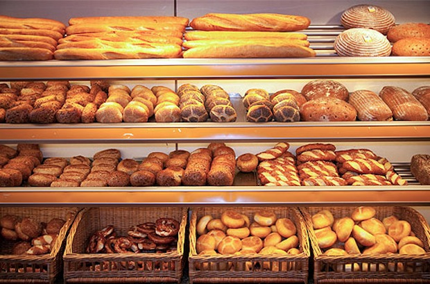 Bakery Product  Bakery Products