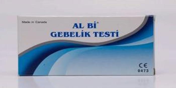 Al Bi