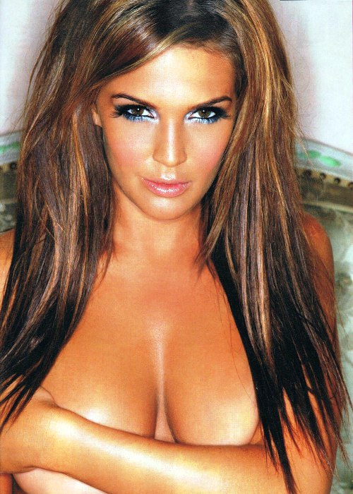danielle_lloyd_uncen_4_big