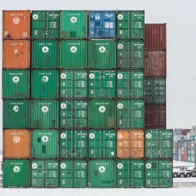 Container (Stapel)