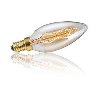 """""""Edison"""" Leuchtmittel"""