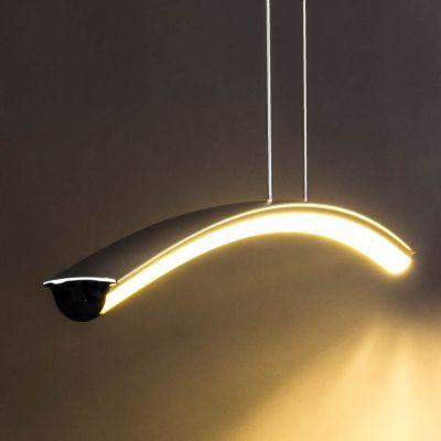 LED Design Leuchte