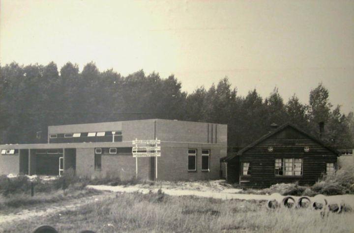 la_baraque_1974