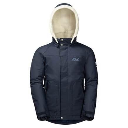 1606821-1010-8great-bear-jacket-night-blue