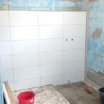 88 Een nieuwe badkamer voor de Middenhof in Apeldoorn