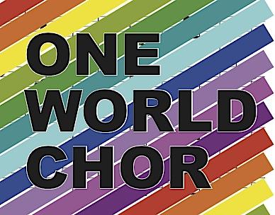 OneWorldChor