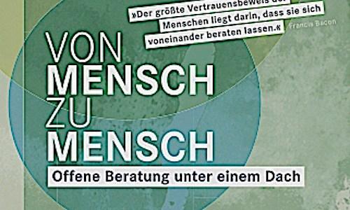 Ab sofort jede Woche: Die »Offene Beratung« im Generationenhaus Heslach