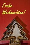 kostenlos Weihnachtskarten