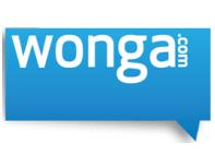 wonga sa