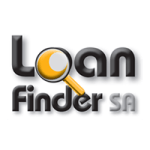 Personal Loans offered by Loanfindersa and Credit bureau score paid for a year.