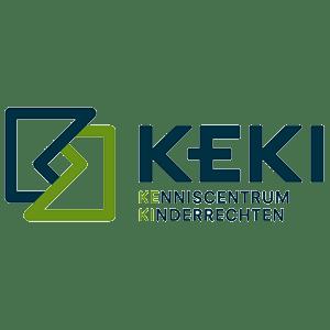 Logo-KEKI