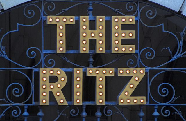 640px-Ritz_Hotel_sign