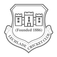 Club Cricket Coaching