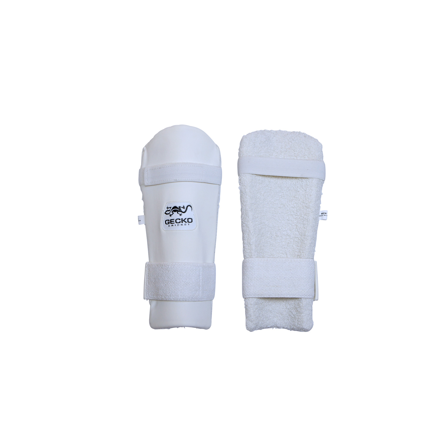 Arm Guard Used Cricket
