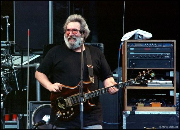 Jerry Smile:Irvine copy
